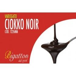 VARIEGATO CIOKKO NOIR