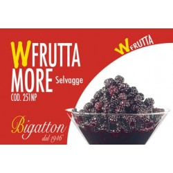 WFRUTTA MORE SELVATICHE