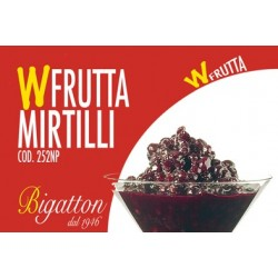 WFRUTTA MIRTILLI