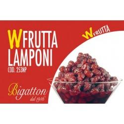 WFRUTTA LAMPONI