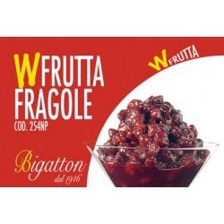 WFRUTTA FRAGOLE