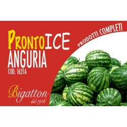 PRONTO ICE ANGURIA