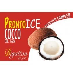 PRONTO ICE COCCO