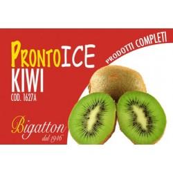 PRONTO ICE KIWI