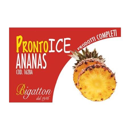PRONTO ICE ANANAS