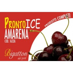 PRONTO ICE AMARENA