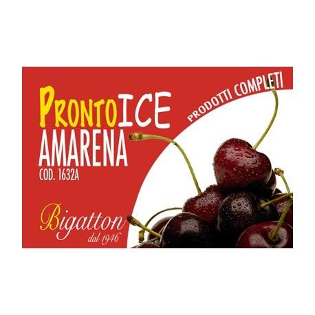 PRONTO ICE AMARENA