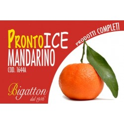 PRONTO ICE MANDARINO