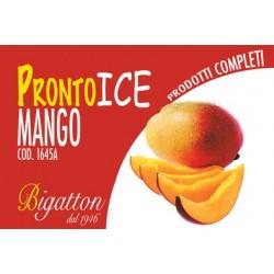 PRONTO ICE MANGO