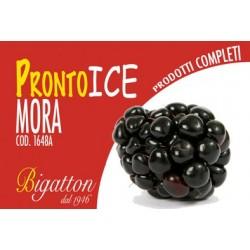 PRONTO ICE MORA