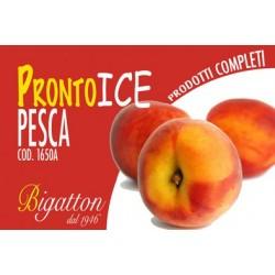 PRONTO ICE PESCA
