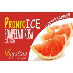 PRONTO ICE POMPELMO ROSA