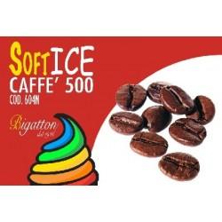 SOFT CAFFE' 500