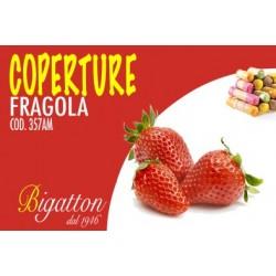 COPERTURA FRAGOLA