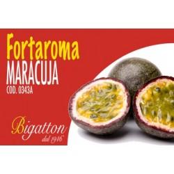 FORTAROMA MARACUIA