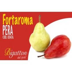 FORTAROMA PERA