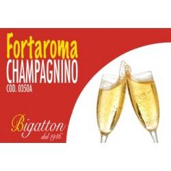 FORTAROMA CHAMPAGNINO