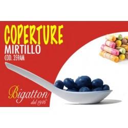 COPERTURA MIRTILLO