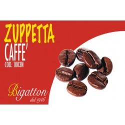 ZUPPETTA CAFFE'