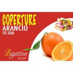 COPERTURA ARANCIO