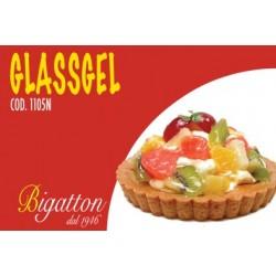 GLASGEL