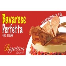 BAVARESE PERFETTA