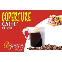COPERTURA CAFFE'