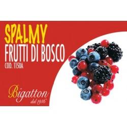 SPALMY FRUTTI DI BOSCO