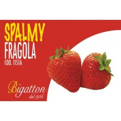 SPALMY FRAGOLA