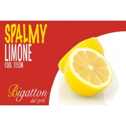 SPALMY LIMONE