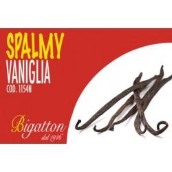 SPALMY VANIGLIA