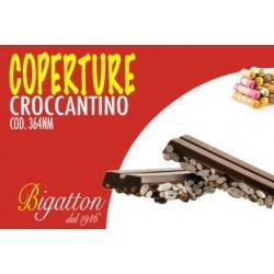 COPERTURA CROCCANTINO