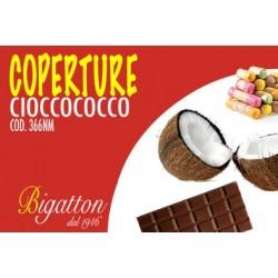 COPERTURA CIOCCOCOCCO