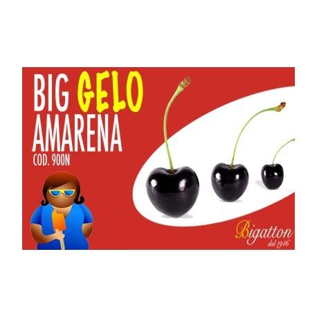 BIG GELO AMARENA