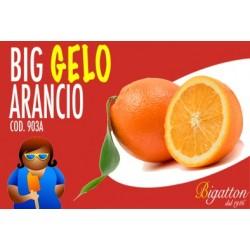 BIG GELO ARANCIO