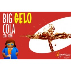 BIG GELO COLA