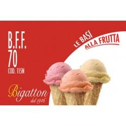 B.F.F. 70