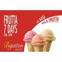 FRUTTA 7 DAYS