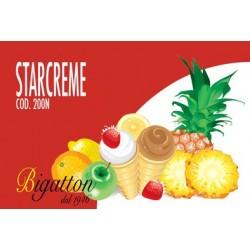 STARCREME