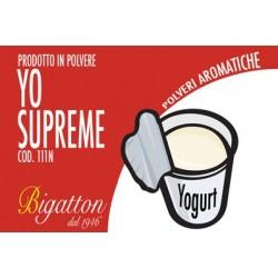 YO SUPREME B